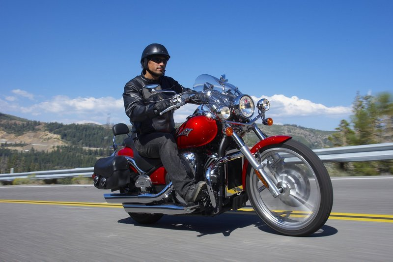 Kawasaki Vulcan Reviews, Specs, Prices, Photos And Videos Top Speed