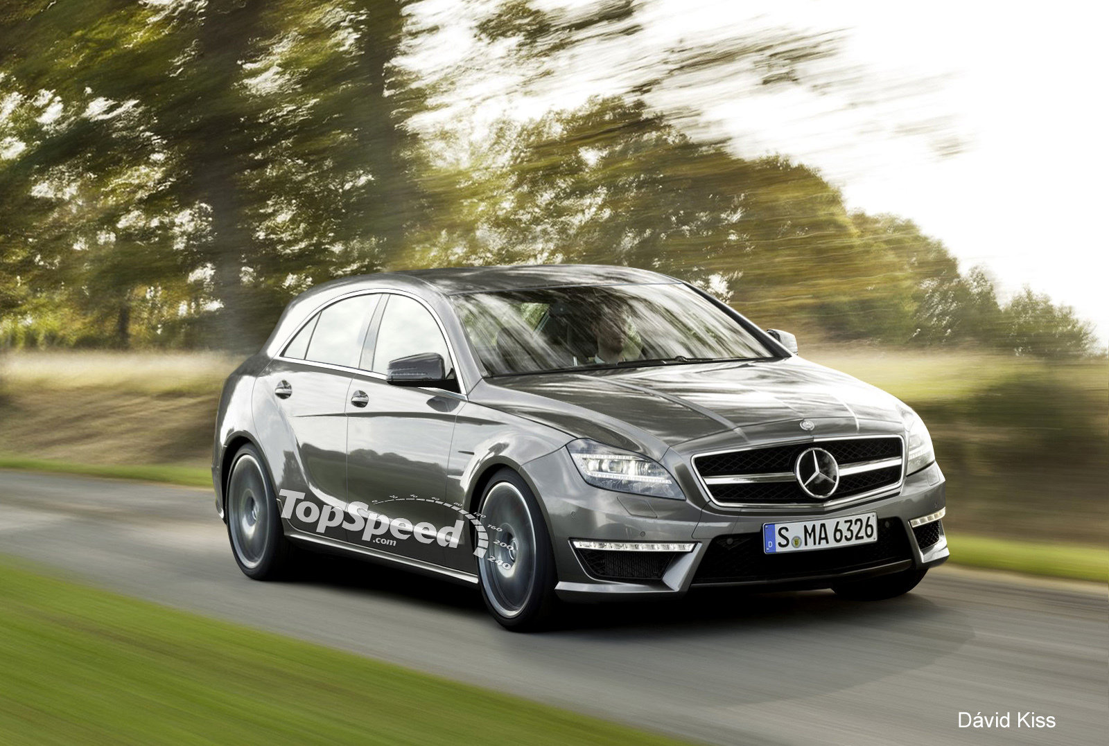 Mercedes Amg A Class 2013 Mercedes A Class Amg Picture 414879 Car Review