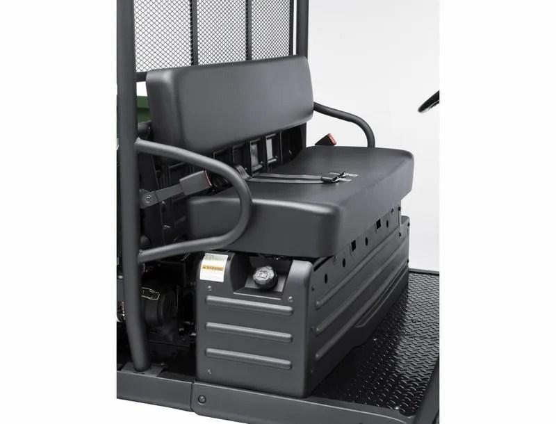 Mule 4010 Wiring Diagram Electrical Circuit Electrical Wiring Diagram