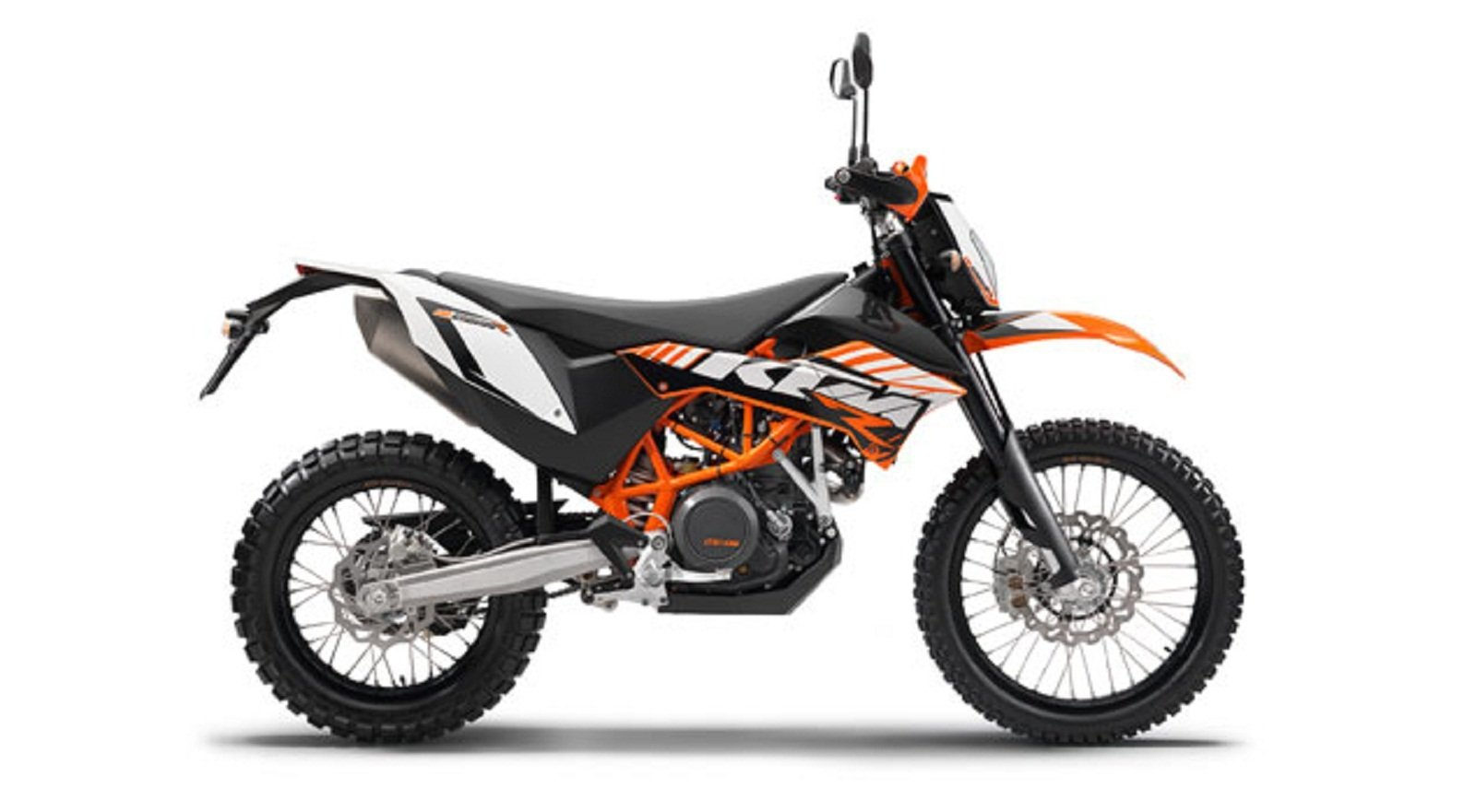 honda street legal dirt bike