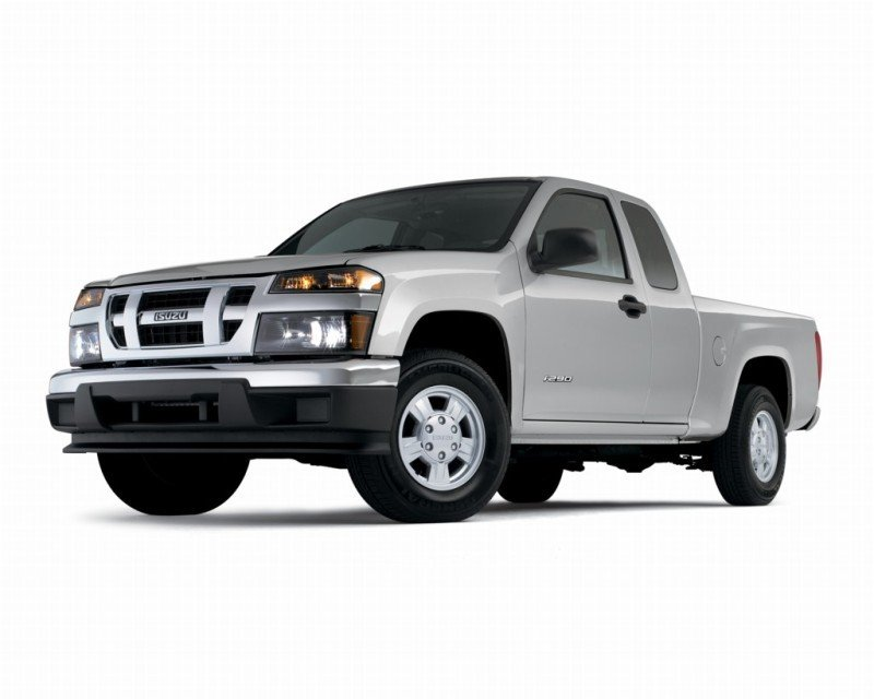 Double Cab Truck Reviews Top Speed