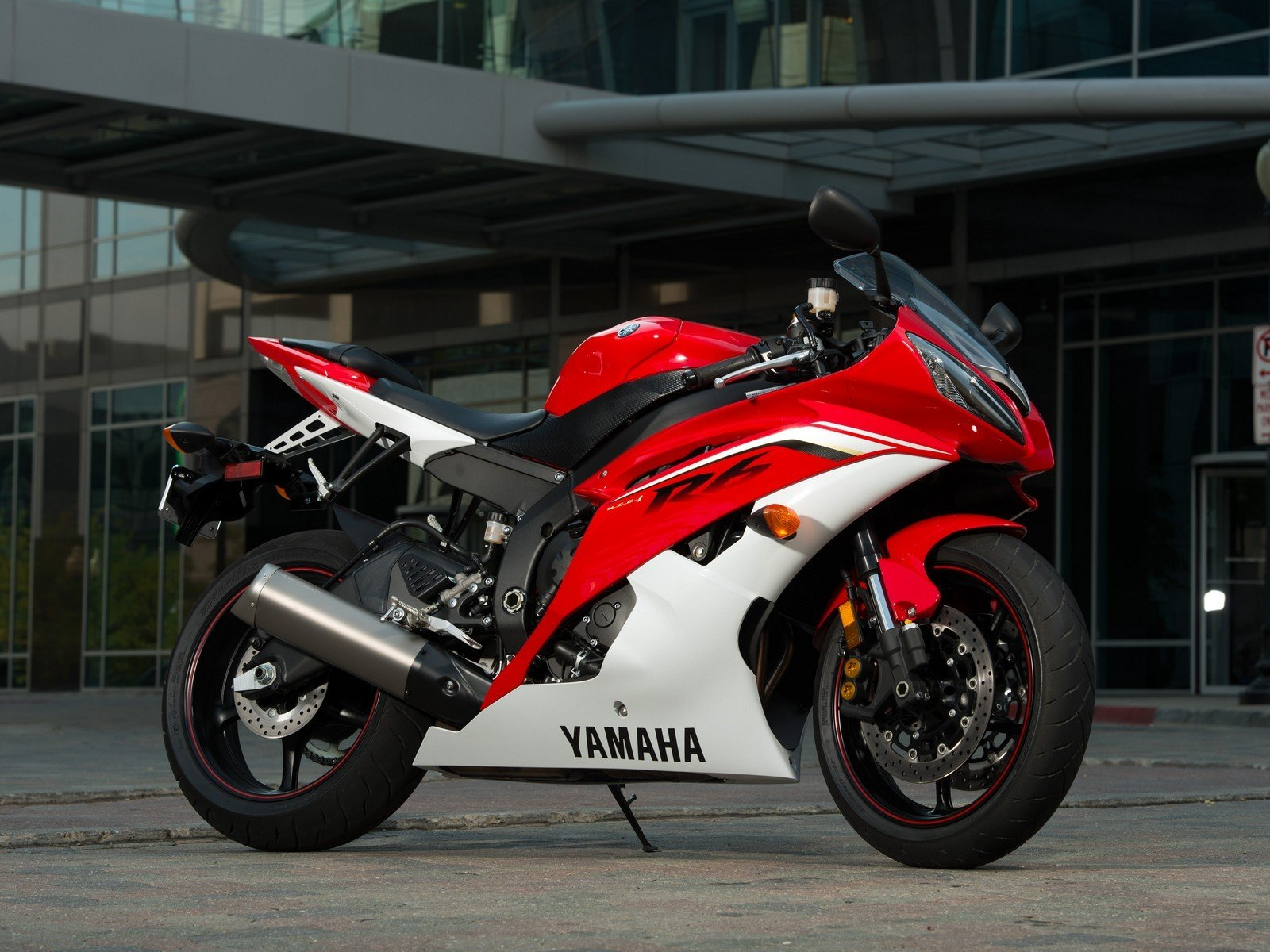 Vehicle Body Manufacturers 2013 Yamaha Yzf R6 Review Gallery Top Speed