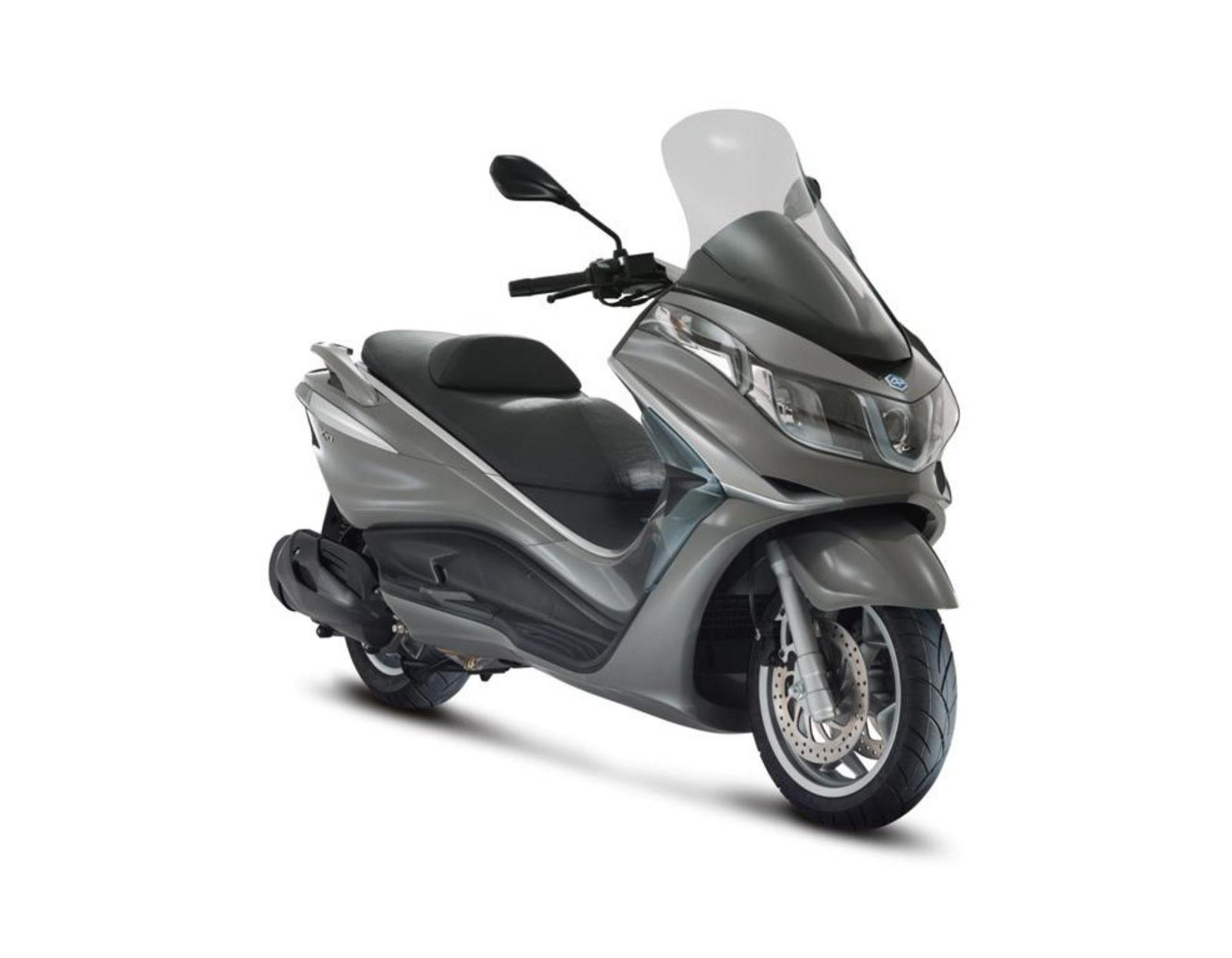 2013 Piaggio X10 350 Review Top Speed - Ampelschirm 350 X 350