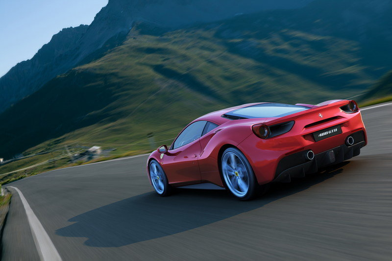 Sick Car Wallpapers Ferrari Cars Models Prices Reviews News
