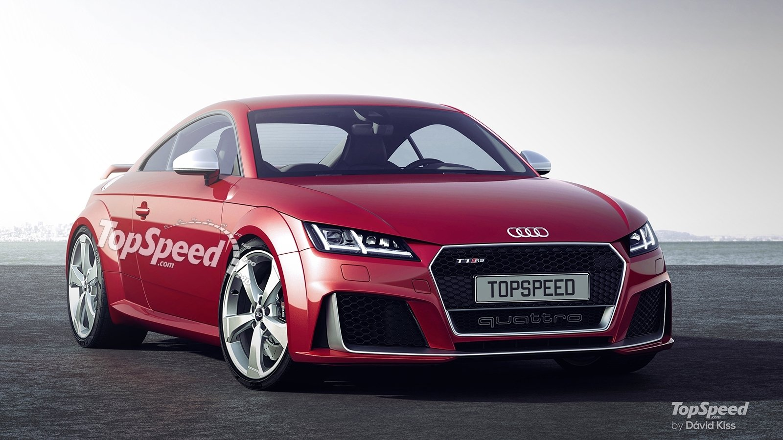 Tt 2017 2017 Audi Tt Rs Picture 627449 Car Review Top Speed