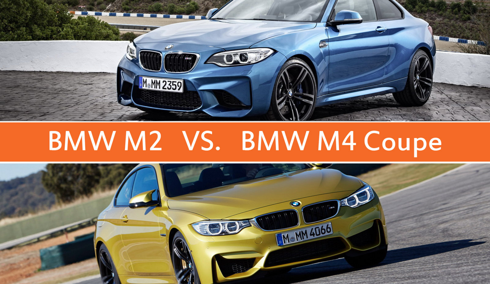 Bmw M2 Top Speed Bmw M2 Vs Bmw M4 News Gallery Top Speed
