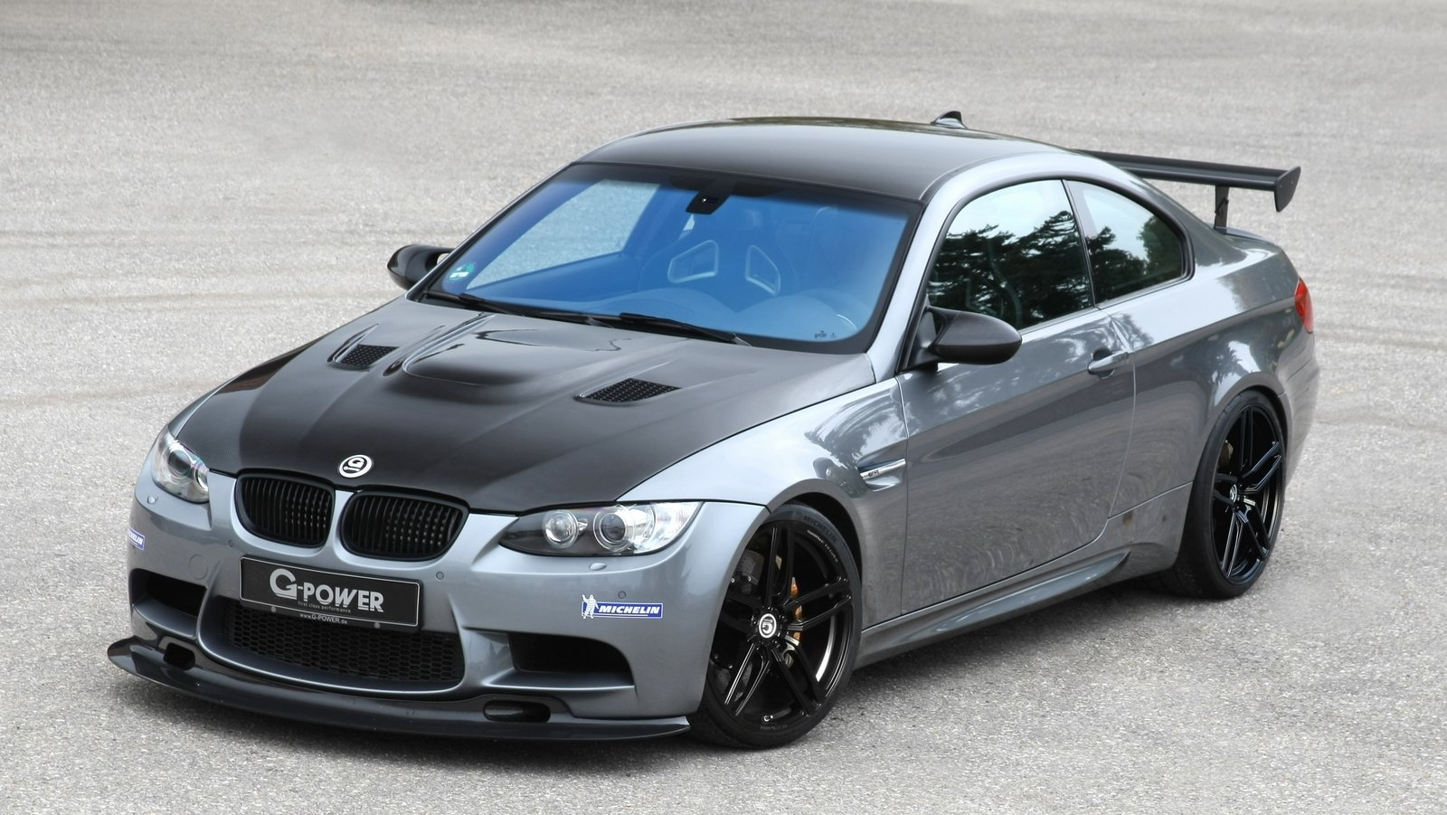Fastest Car In The World Wallpaper 2015 2016 Bmw M3 Rs E9x By G Power Review Top Speed