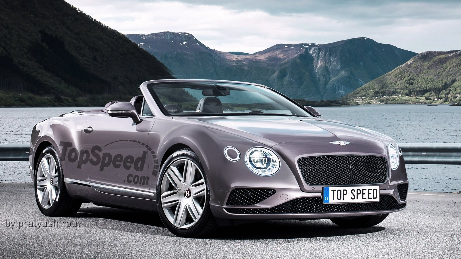Back To The Future Iphone X Wallpaper 2018 Bentley Continental Gtc Picture 683047 Car Review