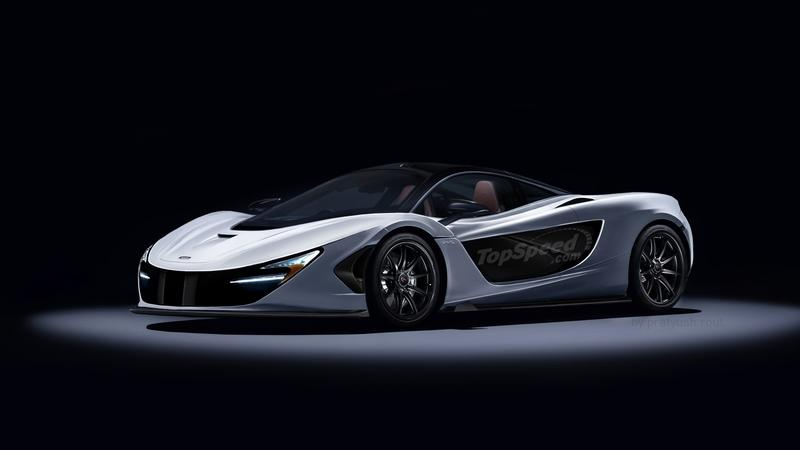 Luxury Car Pictures Wallpaper Supercar News And Reviews Top Speed