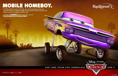 Muscle Car Wallpaper 1959 Chevrolet Impala Top Speed