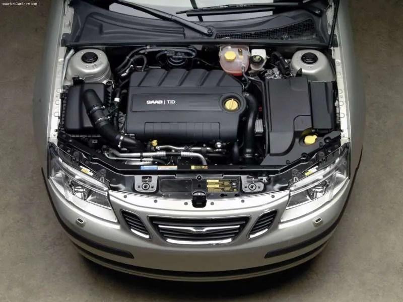 Saab 9 3 Engine Timing Chain Diagram On Saab 9 3 2 0t Fuel Filter