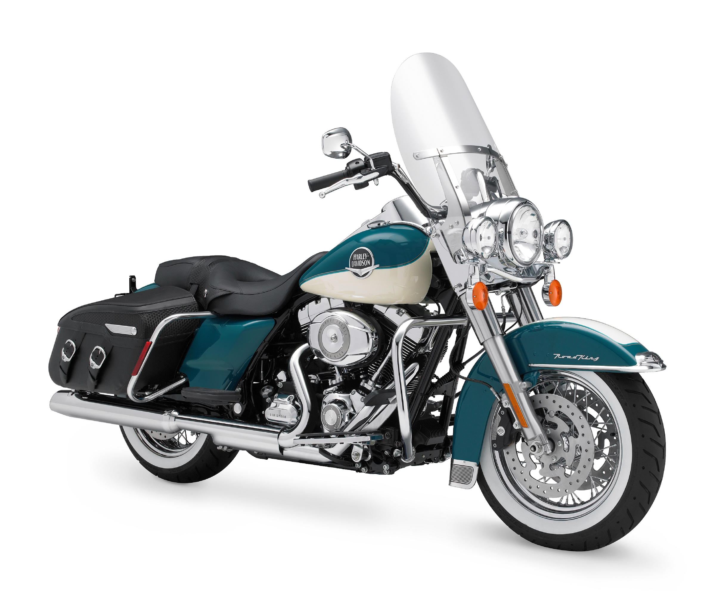 Harley Davidson Touring With 2009 Harley Davidson Touring Top Speed