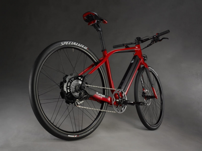 Electric Vehicle Manufacturers Market Share 2012 Specialized Turbo Electric Bike Gallery 449043 Top