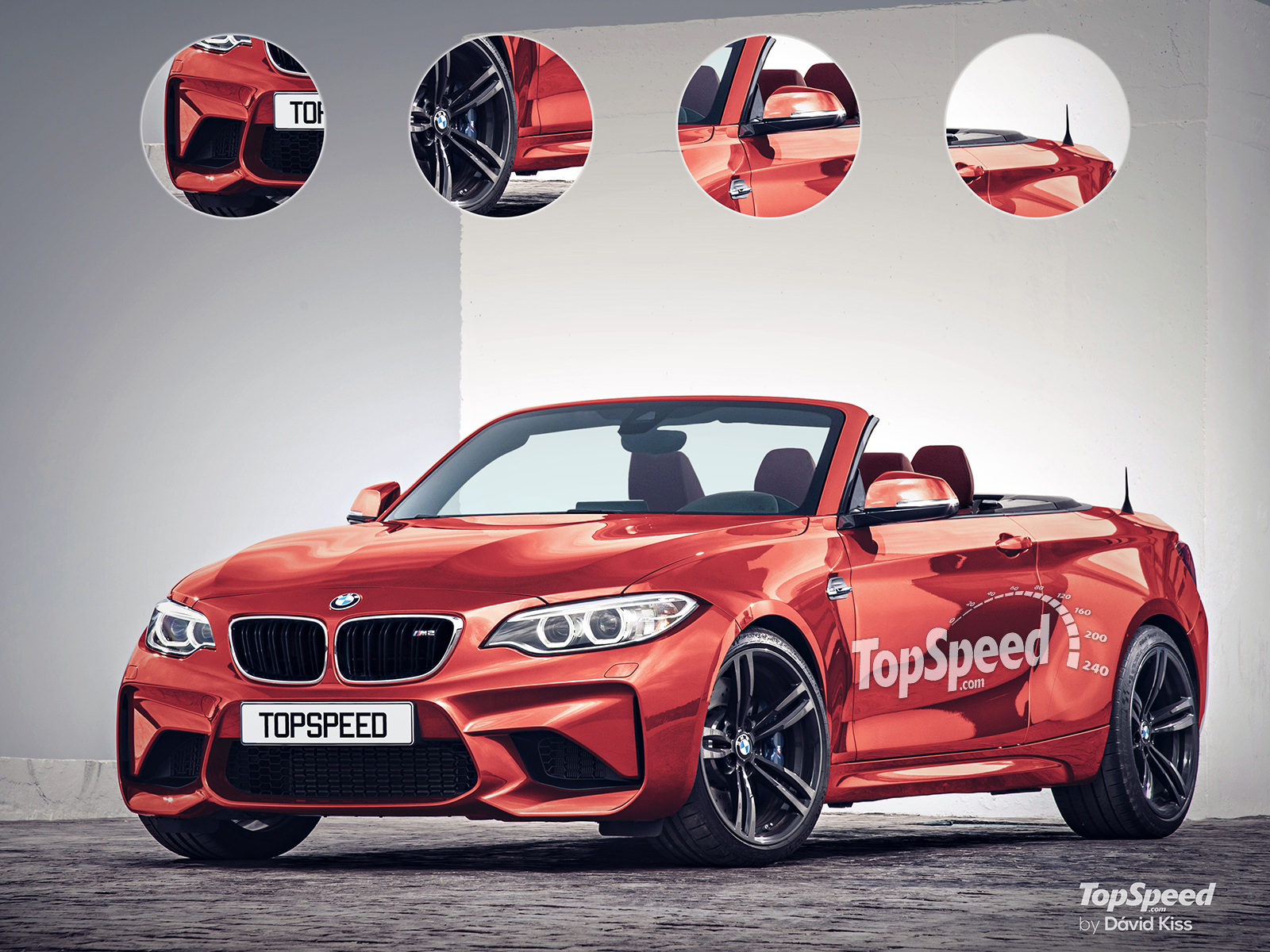 Bmw M2 Top Speed 2017 Bmw M2 Convertible Review Top Speed