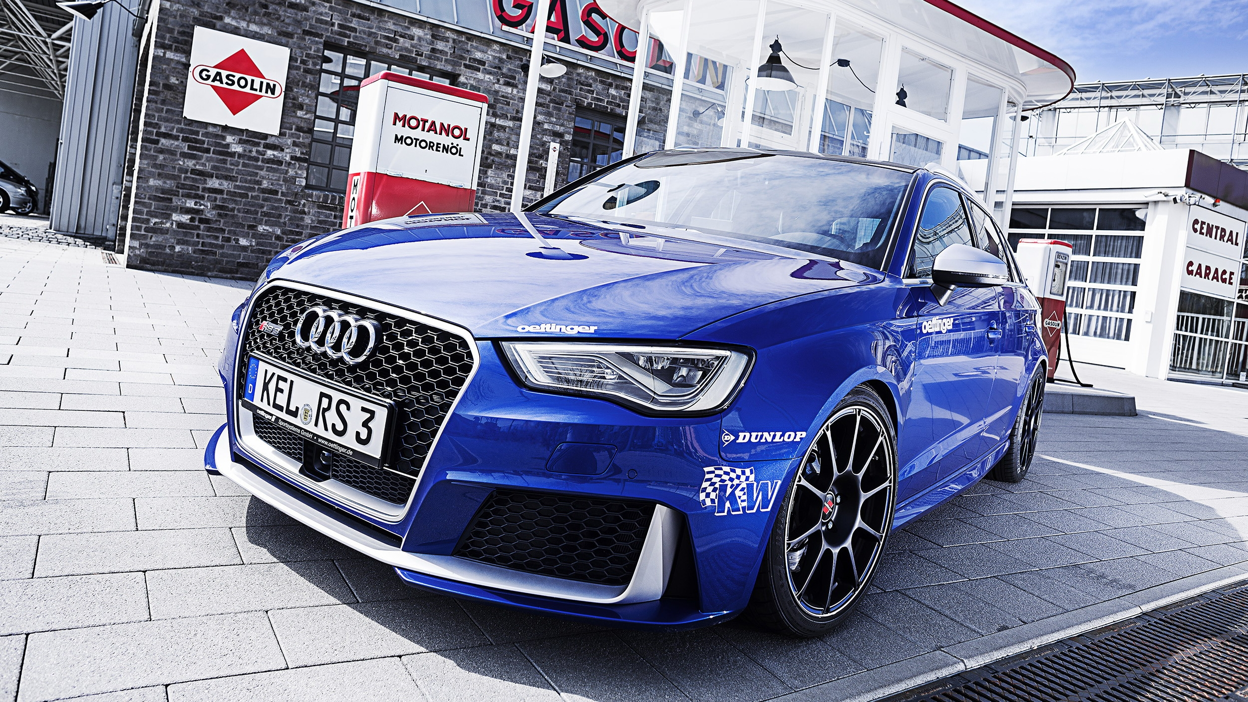 Rs3 Download 2016 Audi Rs3 By Oettinger Gallery 674638 Top Speed