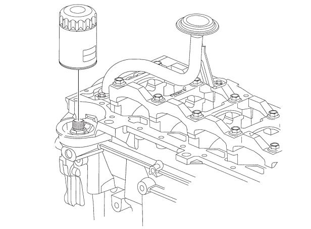 Vacuum Line Diagram For 2003 Chevy Blazer - Best Place to Find