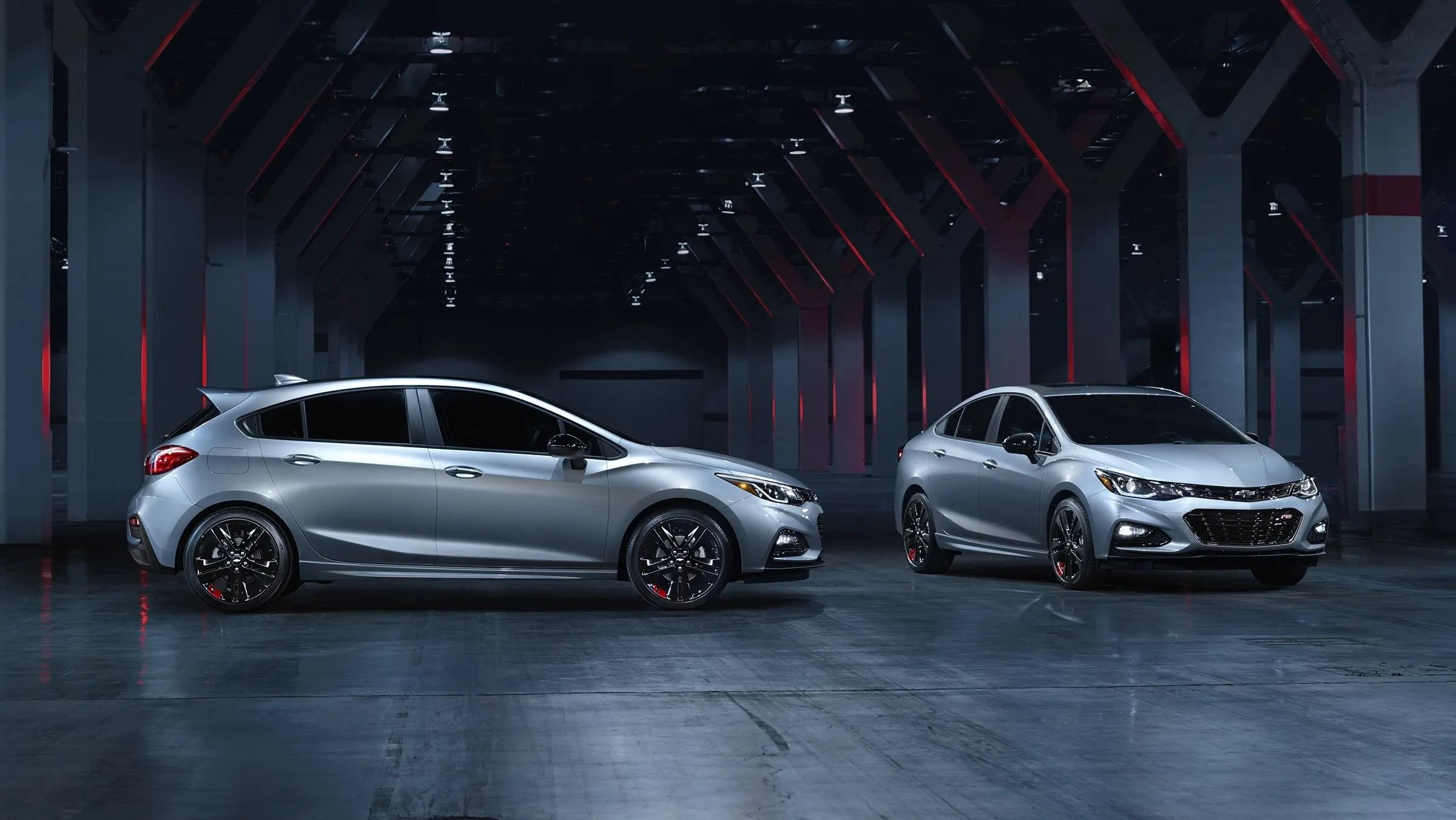 Honda City Car Hd Wallpaper Download 2017 Chevrolet Cruze Redline Edition Pictures Photos