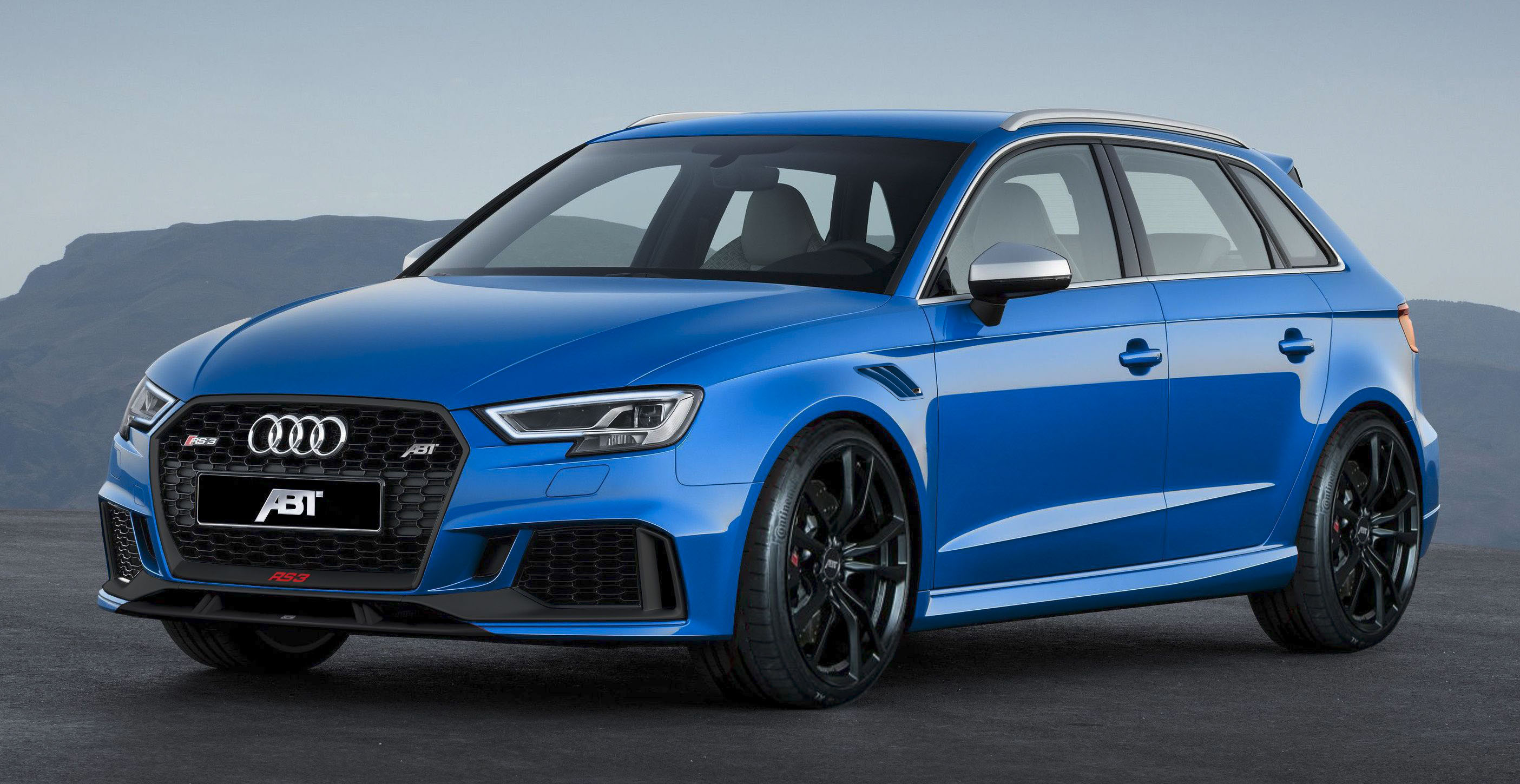 Rs3 Download 2018 Audi Rs3 By Abt Sportsline Pictures Photos Wallpapers