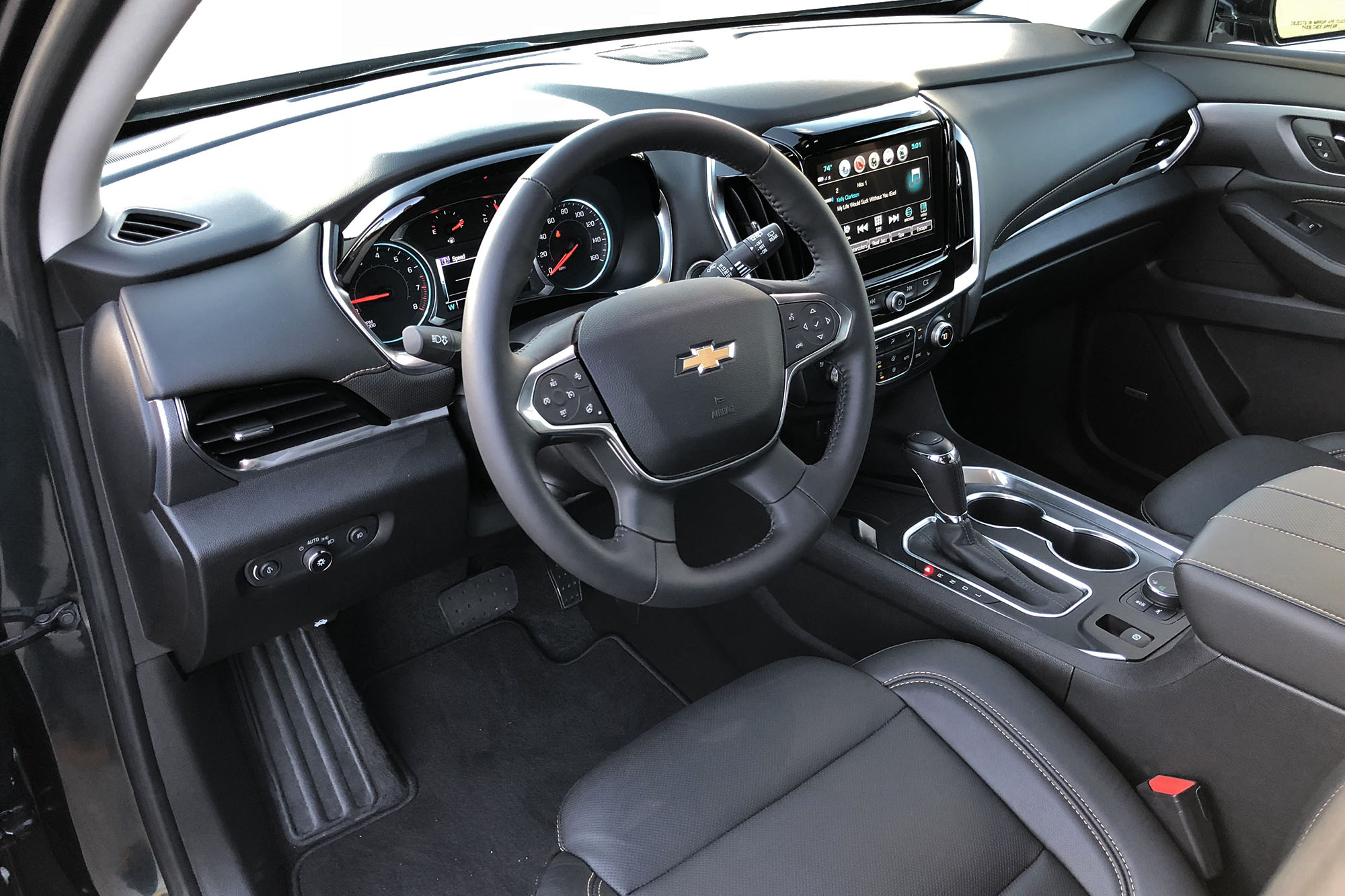 wrg 8370] 2012 chevy cruze steering column wiring diagr 2012 chevrolet cruze used car review