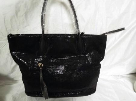 Sorial Bags New York