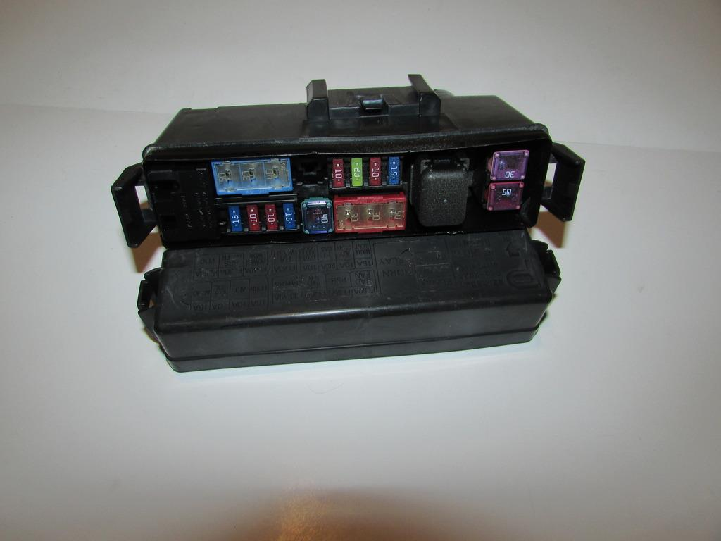 2008 Infiniti G37 Fuse Box Diagram Html Auto Electrical Wiring 09 Panel
