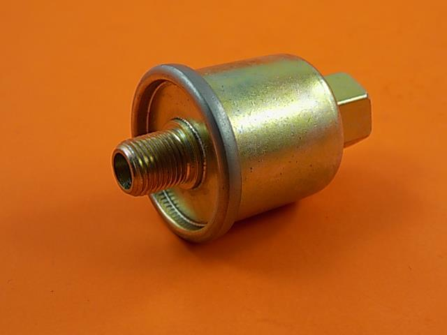 Details about Generac 0D8914 Guardian Generator Fuel Filter (mpv)