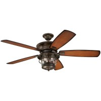Westinghouse Ceiling Fan Box, Westinghouse, Free Engine ...