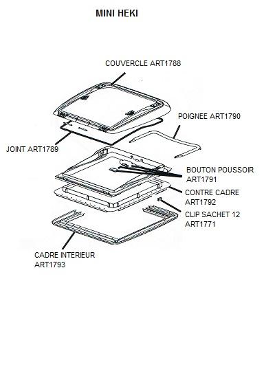 2006 chevy cobalt fuse diagram console froor