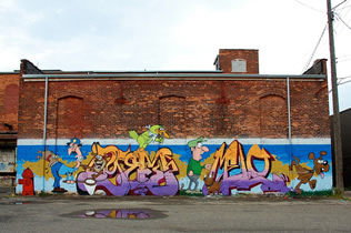 detroit-graffiti-ayem-melo-thumb