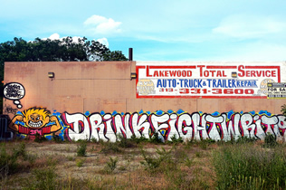 detroit-graffiti-dfw-thumb