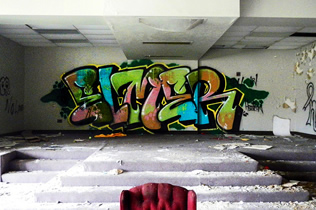 detroit-graffiti-elmer-king-thumb