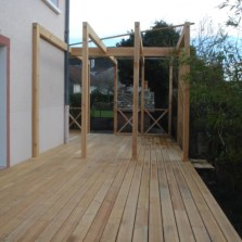 charpente_terrasse_renovation_ecologique_aveyron