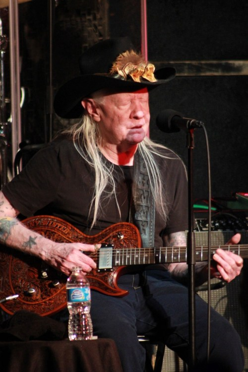 johnnywinter_022314_IMG_5841