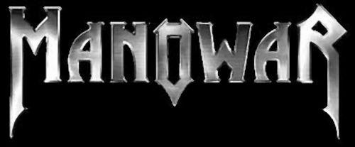 Logo - Manowar