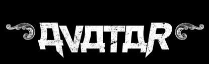 Logo - Avatar