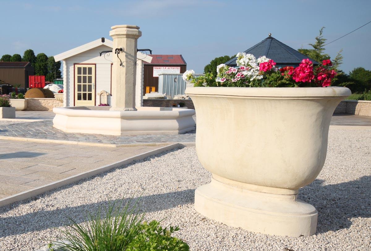 Vasque En Pierre Pour Jardin   Pierre Pour Jardin Unique 11 Best ...