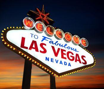 Las-Vegas-background-tumblr
