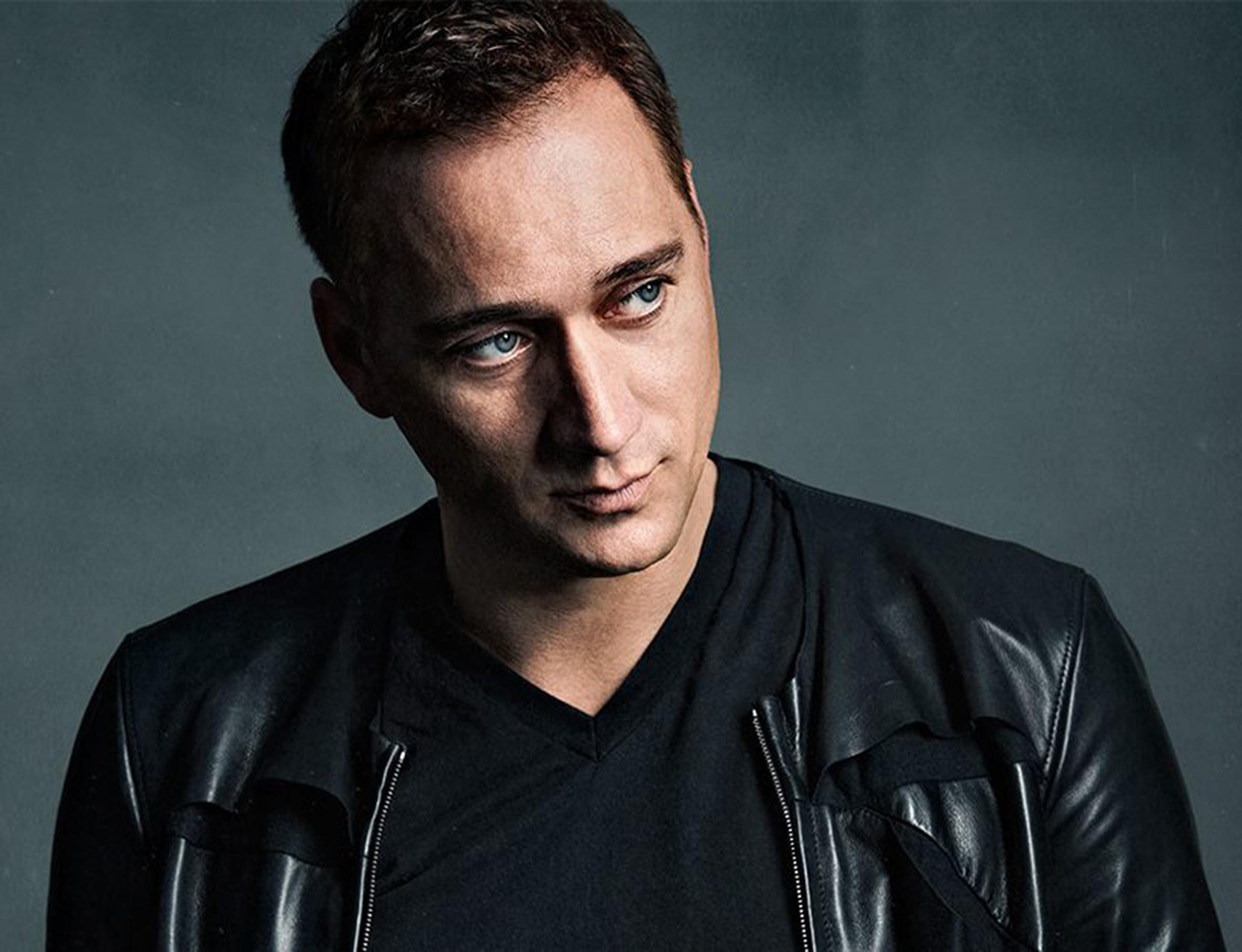 Grammy award-winning German DJ Paul van Dyk will be performing in Northern Ireland's newest live entertainment venue, Lanyon Hall in Cookstown, as part of its 'Grand Opening Weekend' on Friday December 11. Lanyon Hall is the latest venture from fast-growing leisure group 1 Oak Leisure Ireland Ltd and will see one of the province's best-loved nightclubs Clubland on Molesworth Street transformed into a state-of-the-art multi-purpose live arena, inspired by similar venues in New York and Nashville.  An initial investment of £1M in the new venue and the creation of 25 full and part-time jobs will provide a real boost for the Mid-Ulster region.