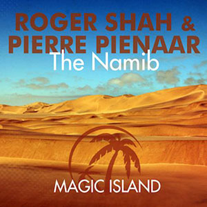 The_Namib