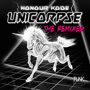 UNICORPSE-SQUARE-REMIXxx