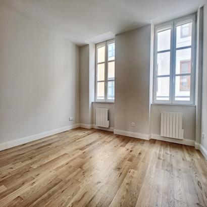 Immobilier chalon sur saone - location et vente appartement et villa - Chambre Du Commerce Chalon Sur Saone