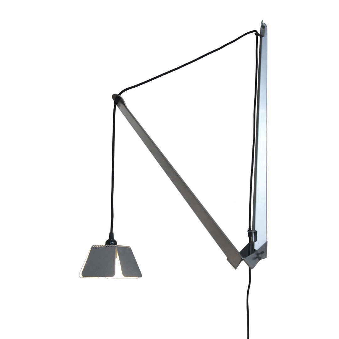 Wolk Lamp Ikea Lamp Staal Lamp Staal With Lamp Staal Trendy Led Staande