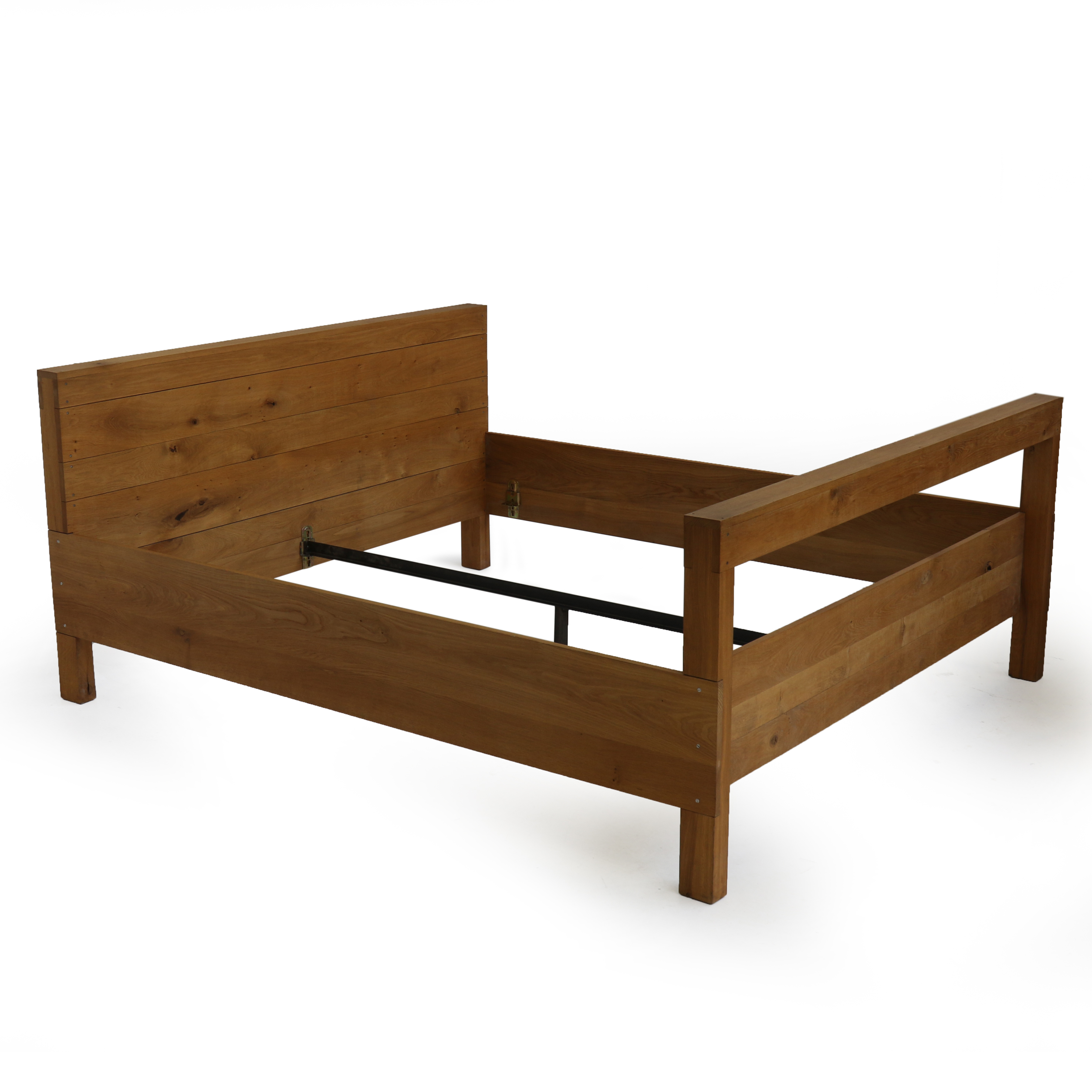 Sjon Bedden Slaapkamer Beds Product Categories Piet Hein Eek
