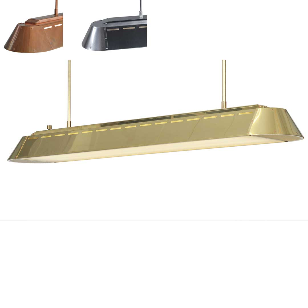 Designer Wäschekorb Lighting Product Categories Piet Hein Eek