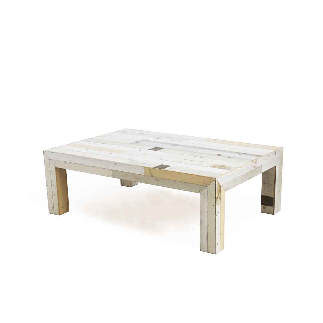 Tweedehands Tuintafel Tables Product Categories Piet Hein Eek