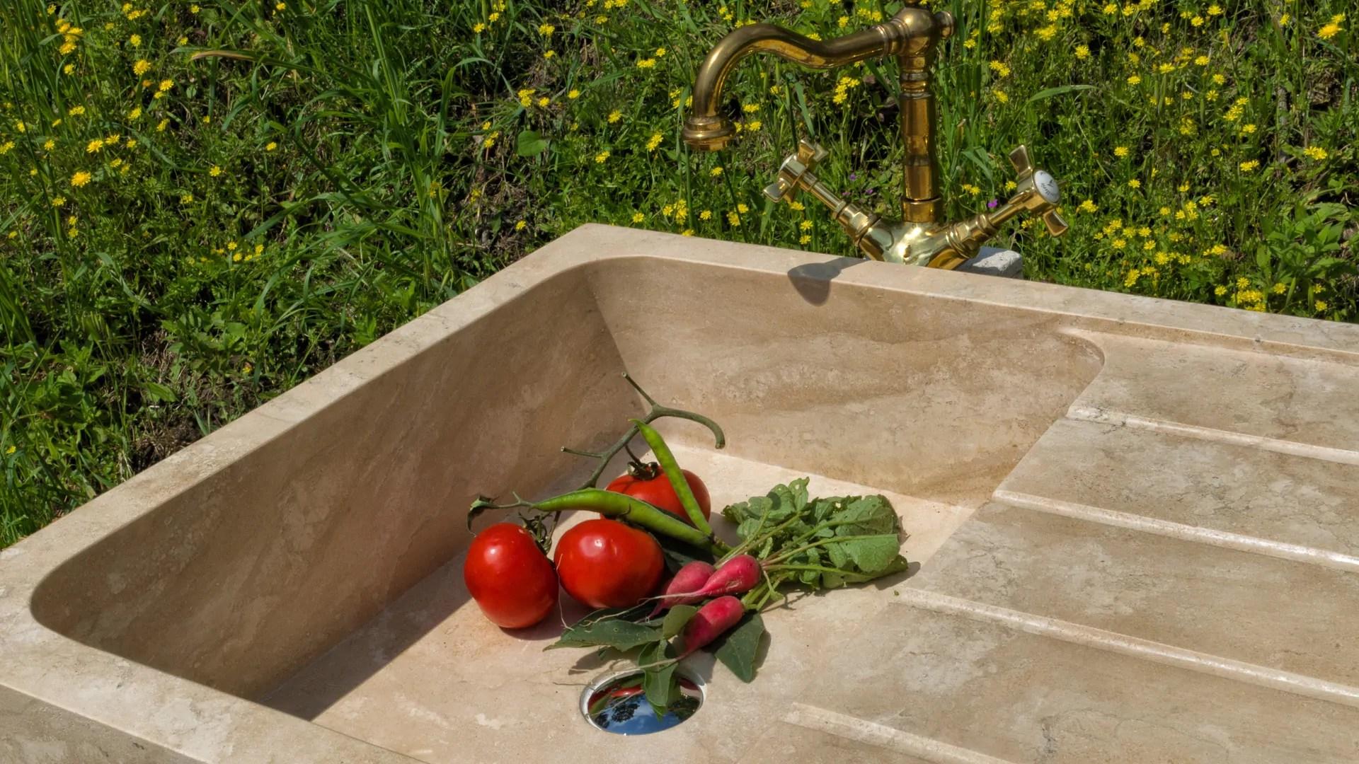 Outdoorküche Mit Spüle Ikea : Spülbecken küche naturstein ikea küche schrank 20 cm outdoor küche