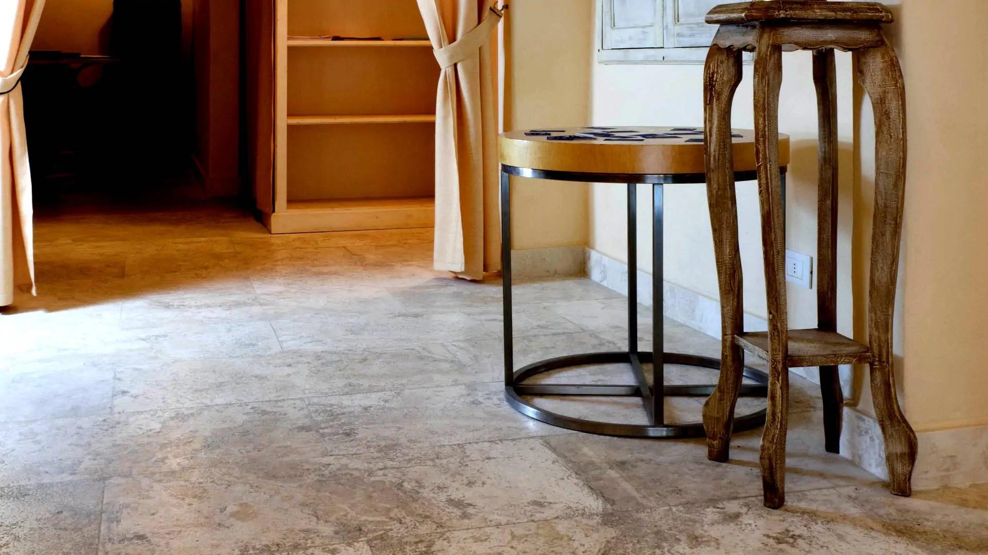 Pavimenti per soggiorno soggiorno pavimento grigio colore pareti