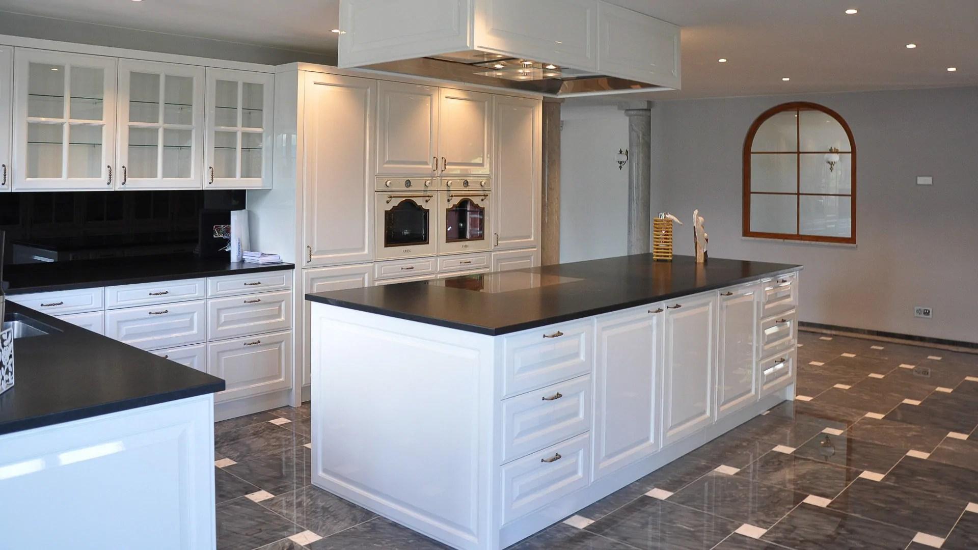 Piastrelle Pavimenti Per Cucina | Mattonelle Pavimento Cucina