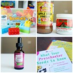 Products We Are Loving | July