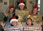 die_schlimmsten_Familienfotos_Weihnachts-Edition_01